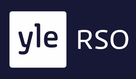RSO:n logo